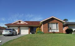 34 Holwell Circuit, Raymond Terrace NSW