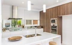 1/6A Inala Avenue, Kyle Bay NSW
