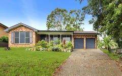 10 Cobblestone Court, Glenhaven NSW