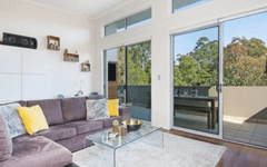 32/1389-1397 Pacific Highway, Warrawee NSW