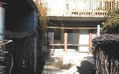 99/9 Murdoch Street, Lyneham ACT