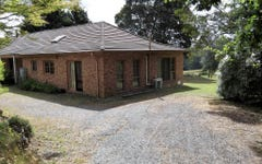 Address available on request, Emerald VIC
