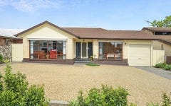 146 Murray Road, Port Noarlunga SA