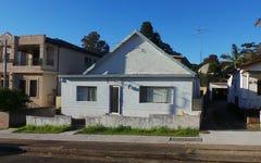 24 Orange Street, Hurstville NSW