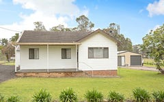 150a Twelfth Ave, Austral NSW