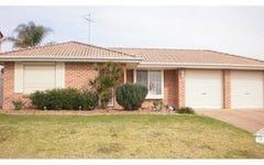 19 Wollabi Crescent, Glenmore Park NSW