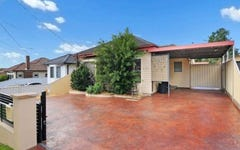 223 Robertson Street, Guildford NSW