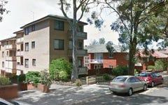 9/21 Victoria Ave, Penshurst NSW