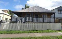 24 Pine Street, North Ipswich QLD
