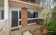 1/24 Bayswater Terrace, Hyde Park QLD
