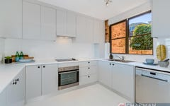 4/6 MEMORIAL DRIVE, The Hill NSW
