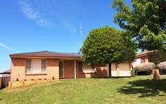475 Anson Street, Orange NSW