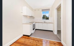 1/45 Rocky Point Road, Kogarah NSW