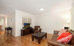3/10 Church Street, Castle Hill NSW
