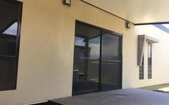 10/51 Kemmis Street, Nebo QLD