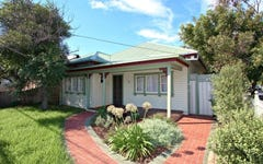 42 Ashley Street, West Footscray VIC