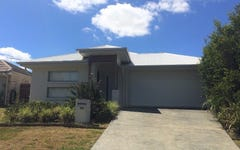 117 Brisbane Road, Warner QLD