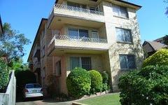 8/93 Alt Street, Ashfield NSW