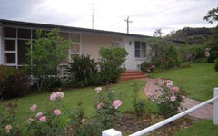 Room 3/1 Andrew Avenue, Keiraville NSW