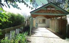 536 Moss Vale Road, Burradoo NSW