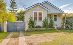 19 King Street, Warners Bay NSW