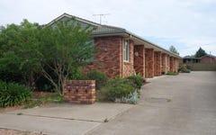 1/54 Marius Street, Tamworth NSW