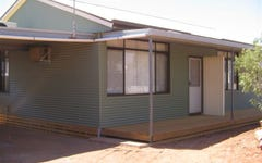 359b Government Rd, Andamooka SA