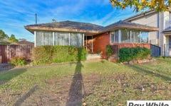 5 Wattle Avenue, Macquarie Fields NSW