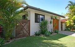 1/57 Shelley Drive, Byron Bay NSW