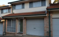 10/158 Station Street, Wentworthville NSW