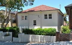 2/6 Brierley Street, Mosman NSW