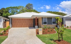 30 Cardwell Circuit, Thornlands QLD