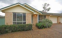 2/66 Myles Avenue, Warners Bay NSW