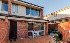 10/50-52 Third Avenue, Macquarie Fields NSW