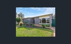 44 Greenwood Crescent, Smithfield Plains SA