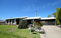 52 Brewery Street, Inverell NSW