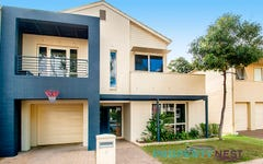 6 Devitt Avenue, Newington NSW