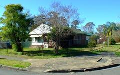 35 Aitape Crescent, Whalan NSW