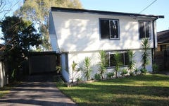 107 Cams Boulevard, Summerland Point NSW
