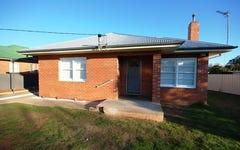 92 Fernleigh Road, Mount Austin NSW