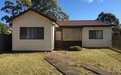 24A Lancaster St, Blacktown NSW