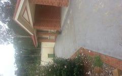 20a Moola Rd, Buff Point NSW
