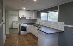 6A Belbourie Street, Wingham NSW
