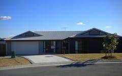 5 Livistona Court, Morayfield QLD