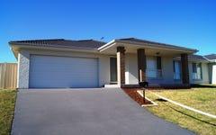 1/165 Queen Street, Muswellbrook NSW