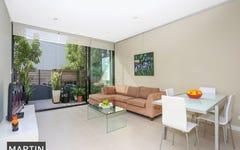 14/1 Primrose Avenue, Rosebery NSW