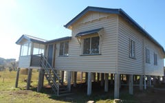 Address available on request, Coles Creek QLD