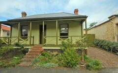 2 Paget Street, South Hobart TAS