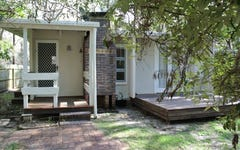90 Charles Terrace, Macleay Island QLD