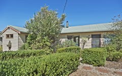 28 Table Hill Road, Daylesford VIC